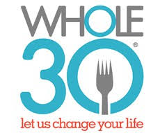 What is the Whole30?